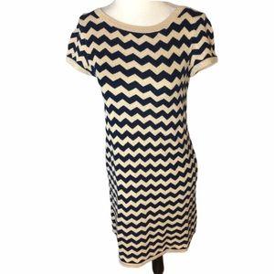 Lilly Pulitzer knit dress size S